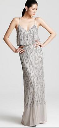 Best 20s Style Prom Dresses Photos - Styles & Ideas 2018 - sperr.us