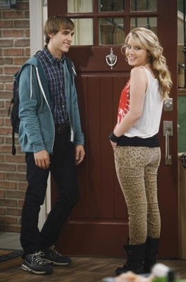 melissa and joey watch online