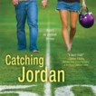 2catching_jordan_cover.jpg