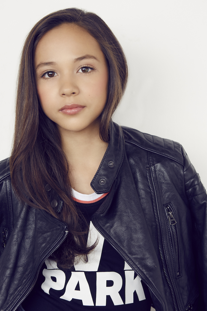 Jam with breanna yde on the finale of emschool of rockem jam with breanna yde on the finale of school of rock altavistaventures Image collections