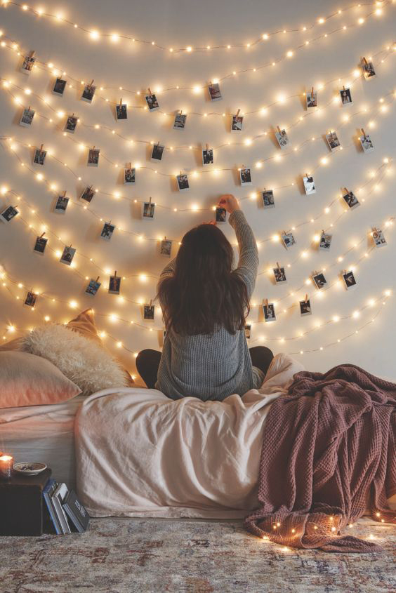 give your room an upgrade with these youtube channels girlslife
