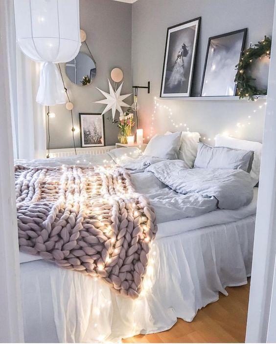 Tips to feng shui your bedroom for better sleep - GirlsLife