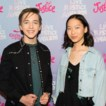 madison_hu_and_michael_campion.jpg