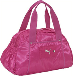 6d5435596359 Stock the Perfect Sports Bag! - GirlsLife