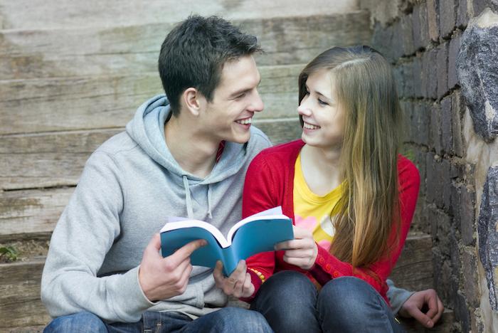 5 tips for kristen dating