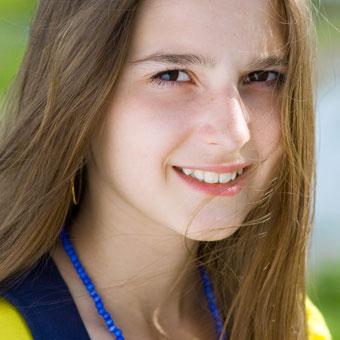 14 jahre okd girl kik dating