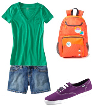 48060d753f5 Headed to the amusement park  3 outfits to wear - GirlsLife