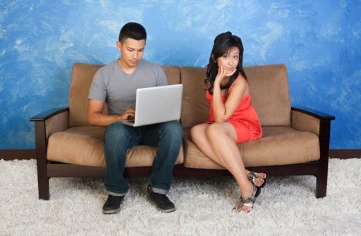 Indonesia jizz best free porn tube hardcore sex videos