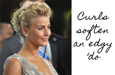 Prom Hairstyles Perfect For Short Hair Girlslife