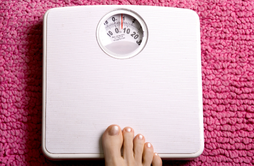 Weight loss pills thyroid patients