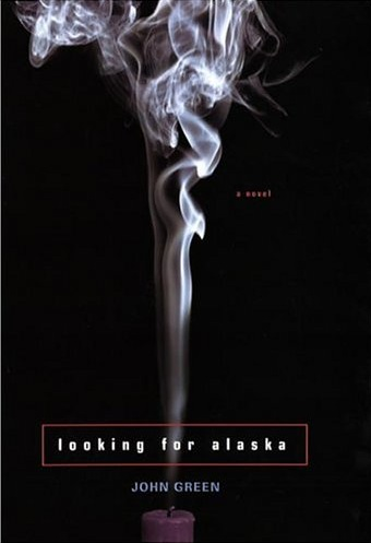 looking for alaska by john green essay Characters: (fan-made video) looking for alaska by: john green theme shown in the story: one of the main themes in looking for alaska is that we all are in some labyrinth, whatever it may be, and we are all also looking for a way to escape it first, pudge is stuck in his old ways, back in florida.