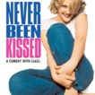 12neverbeenkissed.jpg