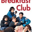 18breakfastclub.jpg