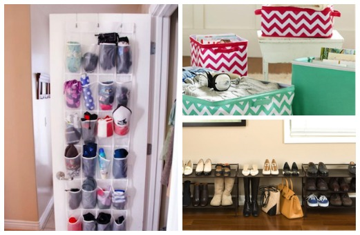 3c37f19d6bf5 Closet Envy  Our tips for your cleanest closet ever - GirlsLife
