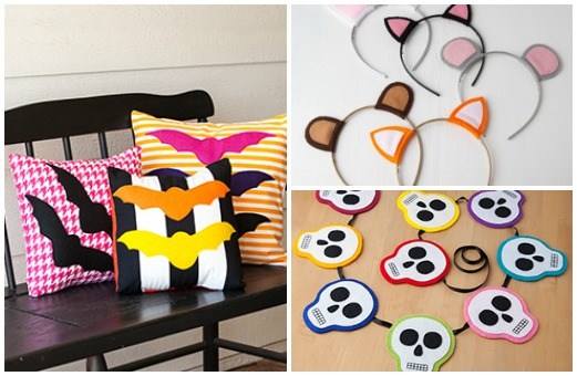 witch crafts diy your way to a wickedly cute halloween