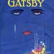 greatgatsby.png