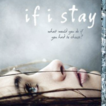 ifistay.png