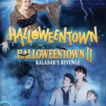 halloweentown.png