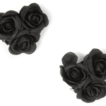 5_rosehairclips.png