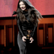 lorde.png