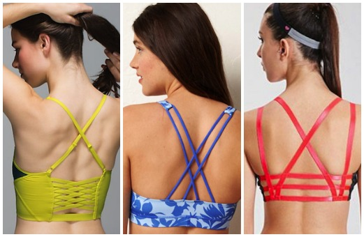 7cd899d1ef091 5 strappy sports bras you need in your life - GirlsLife