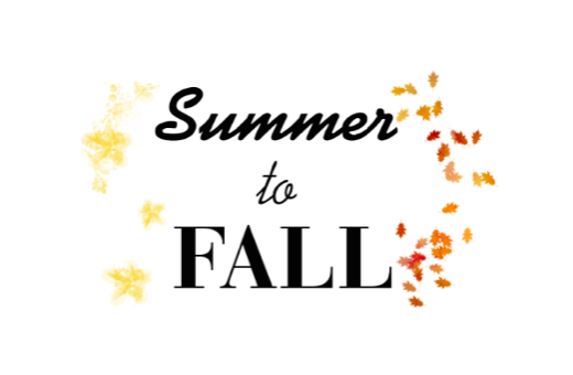 f21e2a11bf96 How to transition your summer wardrobe into fall fashion - GirlsLife