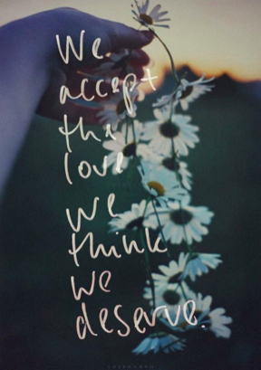 5 Quotes That Make Any Day Instantly Better Girlslife