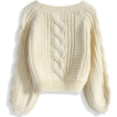 sweater4.png