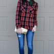 flannel6.png