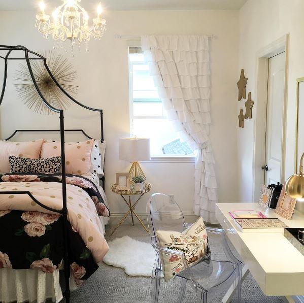 Zodiac Tumblr Ideas For Rooms