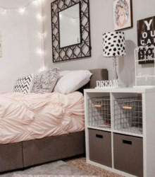 Tag Redo Your Room Girlslife