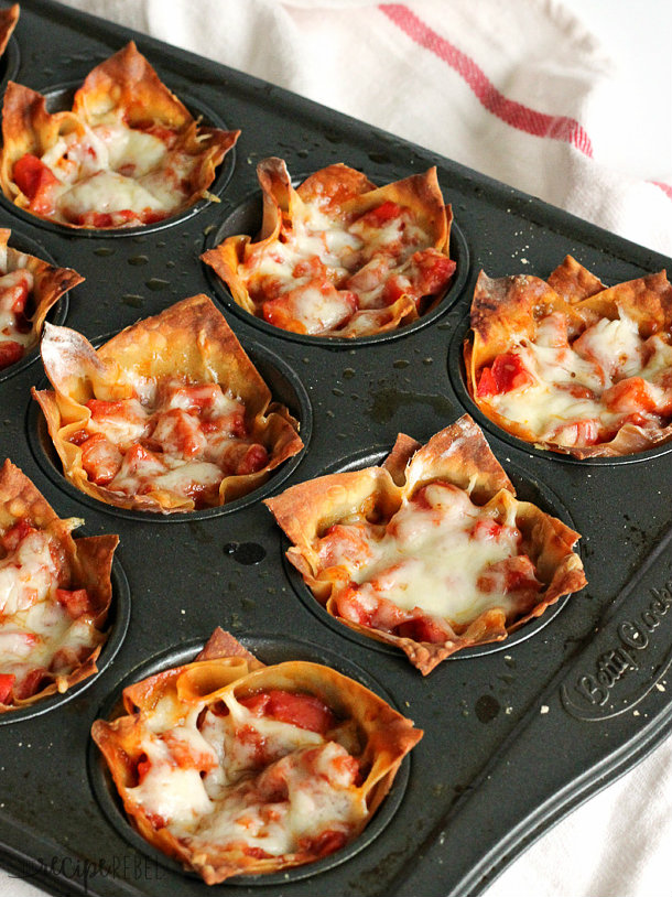 yes pizza cupcakes really do exist girlslife