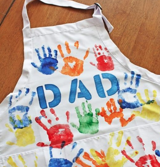 11 DIY gifts that Dad will love this Father's Day - GirlsLife