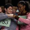film__3174-akeelah-and-the-bee--hi_res-67db3f39.jpg