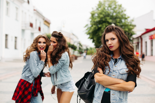 Make Your Friends Jealous With These Fashion Tips