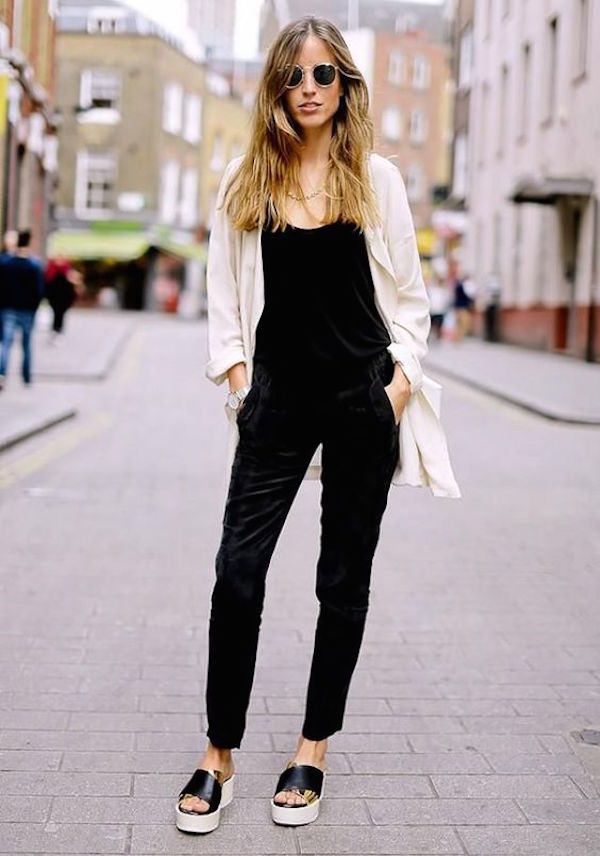 21ad5bfac07c Fashion 101  Your guide to surviving finicky fall weather - GirlsLife