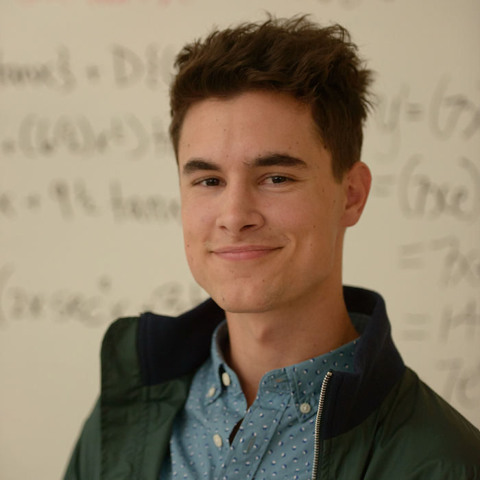 8 Things You Didnt Know About Kian Lawley 3 Is So Cute Girlslife