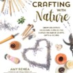 craftingwithnature.jpg