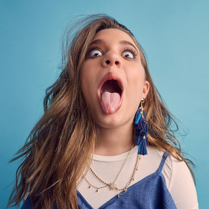 Everything You Need To Know About Mackenzie Ziegler Rn Girlslife