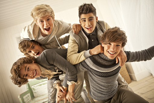 one direction boyfriend quiz with long story