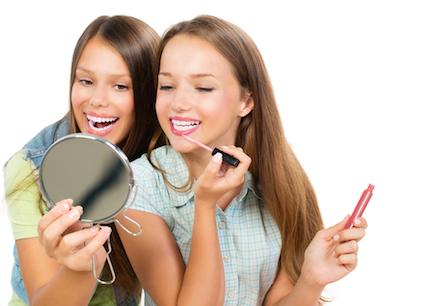Amateur teen lovers video