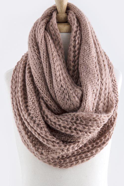 Knitting Personality Quiz : Quiz girlslife